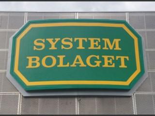 Systembolaget Torslanda Flygfältsgatan 50