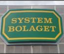 Systembolaget  Köpmangatan 14F